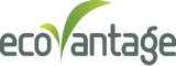 Ecovantage_logo_web-1