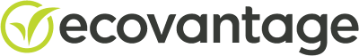 Logo-for-email