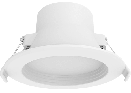 LED-Downlight-down